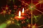 source: https://pixabay.com/en/candles-christmas-advent-light-507819/