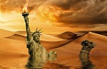 apocalyptic-2392380_1920