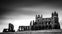 whitby-abbey-2451624_1920
