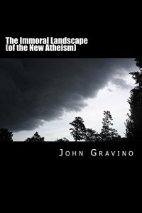 "About ""The Immoral Landscape"": The Book"