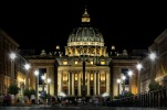 rome-2960832_1920