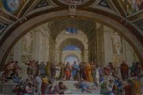 vatican-2851664_1920