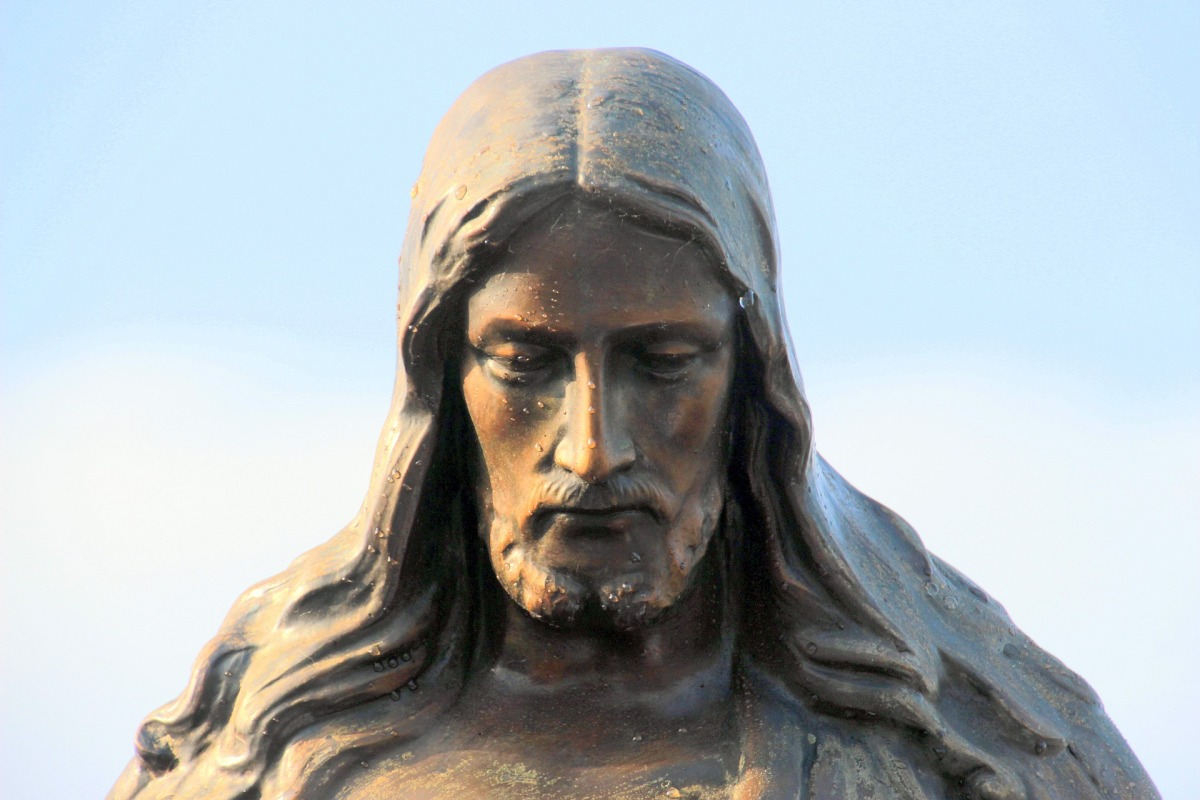 Jesus Praised Celibacy! Are You Smarter Than Jesus?